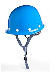 abs capacetes de fibra de vidro capacetes capacetes de protecção
