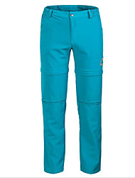 Femme Pantalon/Surpantalon Courses / Sport de détente / Basket-ball / Base ball / Course/RunningRespirable / Séchage rapide /