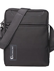 10.6 Inch Tablet PC Men's Leisure Backpack CB-2031