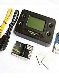 Общие характеристики Общие характеристики RCПриемник / Комплектующие Аксессуары / Серво / Симуляторы / Передатчик / Пульт дистанционного