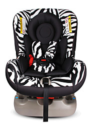 Child Safety Seat Baby Child Car Seat 0-4 Years Old