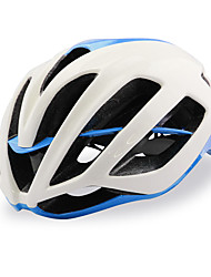 FTIIER Latest Ultra-Light Bike Helmet Built-In ABS Keel Skeleton Riding Helmet KASK Racing Helmet Cycling Helmet