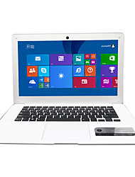 DEEQ laptop 14-Inch Intel Atom X5 Quad-core 1.44GHz 2GB RAM 32GB ROM Windows 10