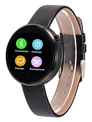 Heartrate Monitor IPS Screen With Heart Rate Fitness Tracker Ios And Android All Compatible Smart Watch