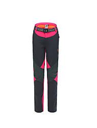 Femme Camping / Randonnée / Sport de détente / Cyclisme/Vélo / Moto / Sports de neigeEtanche / Respirable / Garder au chaud / Séchage