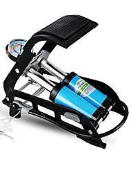 Moto Bombas de bicicleta Bicicleta De Montanha/BTT Outros Bicicleta  Roda-Fixa Ciclismo de Lazer Bicicleta dobrável Outro Alumínio 1-