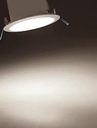 SENCART Lampen LED-Chip