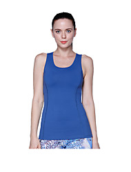 Sports®Yoga Tank Comfortable High Elasticity Sports Wear Yoga Women's
