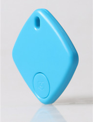 Bluetooth Electronic Anti - Lost Alarm Intelligent Tracking Device Locator