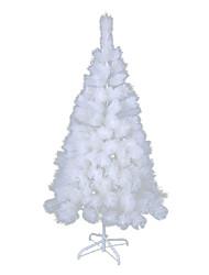 Рождественский декор Товары для Рождественской вечеринки Товары для отпуска 1 Рождество PVC Кот