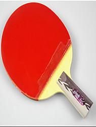 Настольный теннис Эластичность / Износоустойчивость В помещении Резина Унисекс