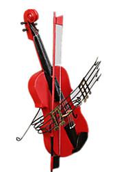 Violino Velocidade Para Meninos Para Meninas Madeira