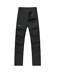 Homme Camping / Randonnée / Sport de détente / Cyclisme/Vélo / Moto / Sports de neigeEtanche / Respirable / Garder au chaud / Séchage