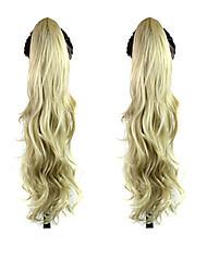 Extensions de cheveux humains Tissu 70 18 Extension des cheveux