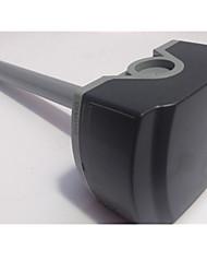 type de capteur conduit qfm9160 transmetteur de température numérique