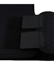 Schulterstütze für Fitness Laufen Unisex Einfaches An- und Ausziehen Videokompression Schützend Sport