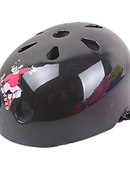 a3 casque patinage équipement de protection casque de vélo