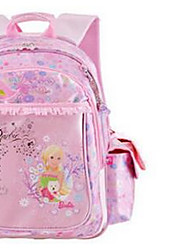Kids Polyester Professioanl Use Kids' Bags