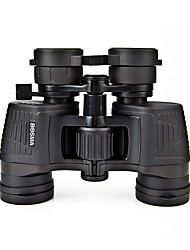 BOSMA 7-14X35 mm Binoculars Fogproof Generic Carrying Case Roof Prism Porro Prism High Definition Wide Angle Spotting Scope Handheld Zoom
