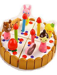 Brinquedos de Faz de Conta Hobbies de Lazer Novidades Quadrangular Plástico Arco-Íris Para Meninos Para Meninas