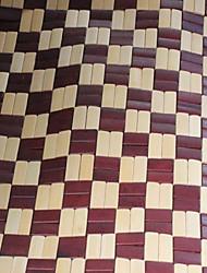 сочетать цвет квадрата бамбука летом существенно автомобиль прохладно коврик подушка