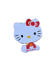 Kitty Folding Cosmetic Mirror