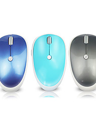 VMW-172  Privacy Security Function Computer Novelty Gift Mouse Wireless 1600PDI