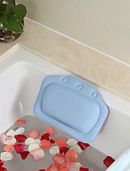 Travesseiro de Banho Multi funções Têxtil Caddies banho
