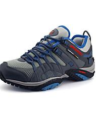 Альпинистские ботинки Кеды Кроссовки для ходьбы Муж. Противозаносный Anti-Shake Амортизация Вентиляция Износостойкий Быстровысыхающий