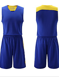 Basketball Football Soccer Soccers Outdoor Performance Leisure Sports Polyester Men