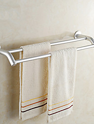 Nail Free Towel Racks & Holders Modern