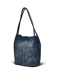 Women Cowhide Formal / Casual / Event/Party / Office & Career / Professioanl Use Shoulder Bag