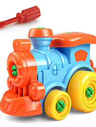 Toys Novelty Toys Plastic Red For Boys