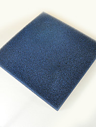 Aquarium Foam/Sponge Filter Media Non-toxic & Tasteless Sponge