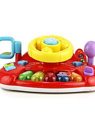Tue so als ob du spielst Musikspielzeug Musik Instrumente Jungen Mädchen 2 bis 4 Jahre 5 bis 7 Jahre 8 bis 13 Jahre