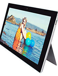 outro EZpad 5SE Windows 10 Tablet RAM 4GB ROM 64GB 10,6 polegadas 1920*1080 Quad Core