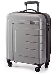 Formal Casual Event/Party Wedding Outdoor Office & Career Professioanl Use Shopping-Luggage-Polyester-Unisex