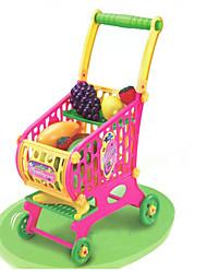 Toys Leisure Hobby Toys Novelty Toys Plastic Rainbow For Boys For Girls