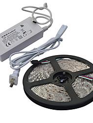 Jiawen zigbee rgb conduit bande lumineuse avec philips teinte et le contrôle de homekit téléphone à la maison intelligente contrôle de