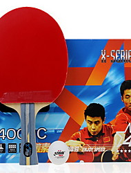 Unisexe Faible résistance de l'air Haute résistance Haute élasticité Durable Autres 100pcs Plastique