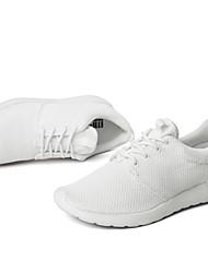 Спорт Кеды Кроссовки для ходьбы Повседневная обувь УниверсальныеПротивозаносный Anti-Shake Амортизация Вентиляция Износостойкий