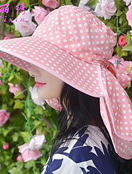 The New Spring And Summer Tea Ladies Hat Bow Hat Summer Hat
