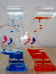 Glass Modern/Contemporary Decorative Accessories