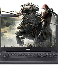 acer laptop de jogos aspirar e5-572g 15,6 polegadas Intel i5 dual core 8GB de RAM de 1 TB Windows 10