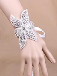 The Bride Bracelet