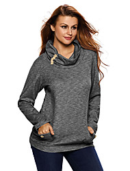 Women's New Season Essential Long Sleeve Top