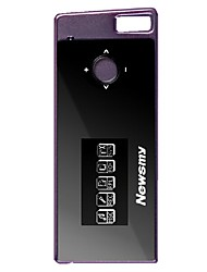 Newsmy MP3 MP3 WMA Batterie Li-ion rechargeable