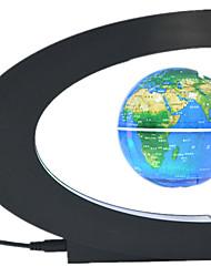 Brinquedo & Modelos de Astronomia Esfera Plástico Azul Para Meninos