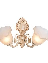 AC 100-240 5 E26 e27 страна живописи функция для мини-стиле лампы includeduplight стены бра настенный светильник