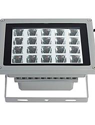 20W LED Grow Lights 20 High Power LED 540-740 lm Red Blue Waterproof AC85-265 V 1 pcs